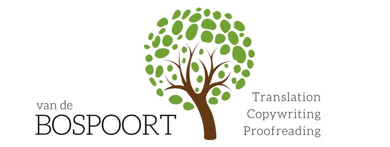 Bospoort Translations